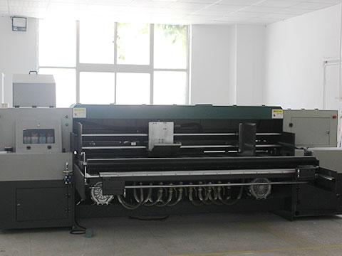 工业打印机
