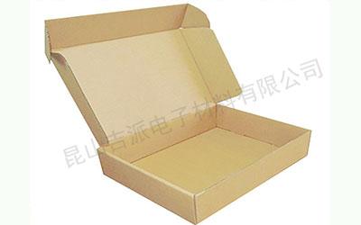 江苏飞机盒