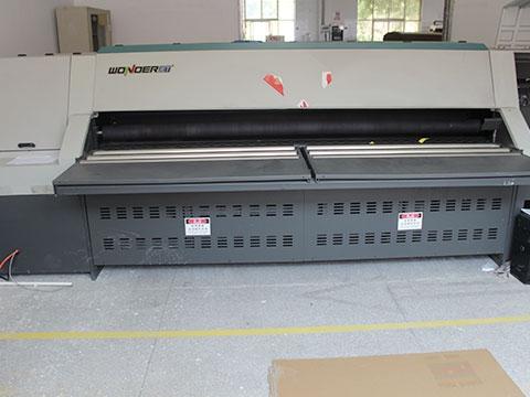 数码工业打印机